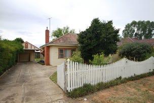 13 Callander Avenue, Wangaratta, Vic 3677