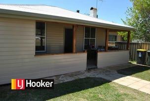 58 Bennett Street, Inverell, NSW 2360