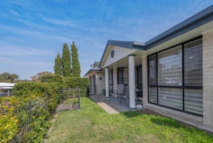 9B Maurene Crescent, Charlestown, NSW 2290