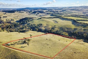 137 Mount View Road, Oberon, NSW 2787
