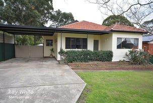 45 Edna Avenue, Merrylands, NSW 2160