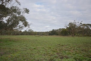 Lot 6 Princes Highway, Bolwarra, Vic 3305