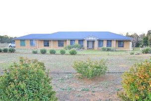 3 Gwynne Place, Junee, NSW 2663