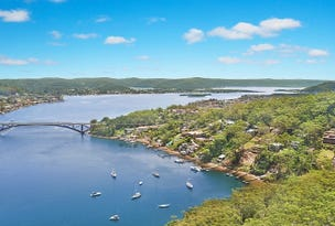 124 Daley Avenue, Daleys Point, NSW 2257