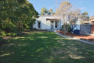 15 Donnison Place, Charnwood, ACT 2615