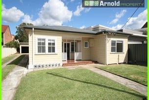 5 Robert Street, Merewether, NSW 2291