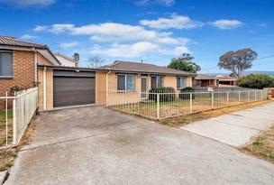 1/38 Alanbar Street, Queanbeyan, NSW 2620