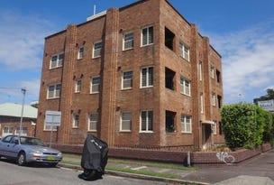5/27 Tudor Street, Hamilton, NSW 2303
