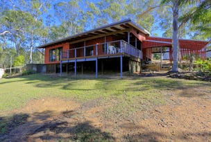 34 Curchins Road, Bungadoo, Qld 4671