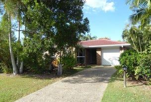 1 Hibiscus Place, Mullumbimby, NSW 2482