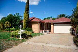 1 Atkins Place, Estella, NSW 2650