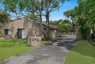 Unit 3/74 Mirreen Street, Hawks Nest, NSW 2324