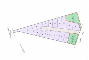 Lot 18 / 7 Leura Lane, Hamilton, Vic 3300