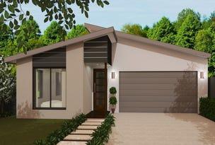 Lot 364  Davies Street, Bells Creek, Qld 4551