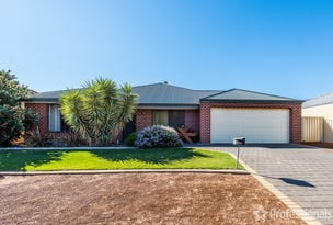 3 Barnacle Road, Drummond Cove, WA 6532