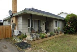 1736 PRINCES HIGHWAY, Johnsonville, Vic 3902