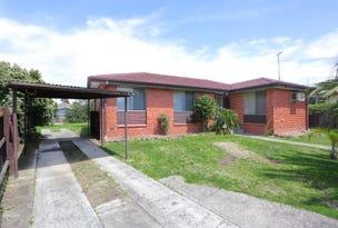 4 Elm Court, Coolaroo, Vic 3048