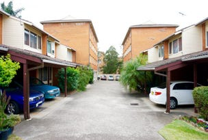 9/45 Bartley Street, Canley Vale, NSW 2166