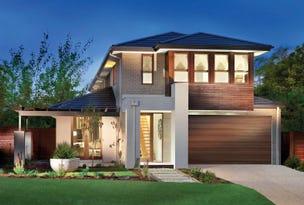 178 Garfield Road, Riverstone, NSW 2765