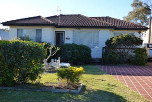 19 Sandra Street, Fennell Bay, NSW 2283