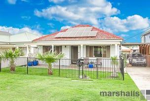 22 Stanley Street, Belmont, NSW 2280