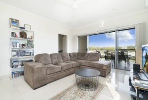 209/250 Farrar Boulevard, Johnston, NT 0832