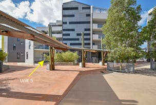5/20 Signal Terrace, Cockburn Central, WA 6164