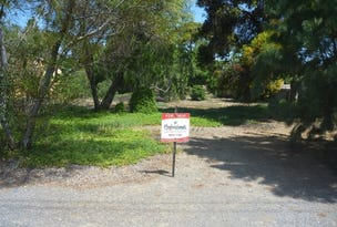 Lot 101 Warooka Road, Yorketown, SA 5576