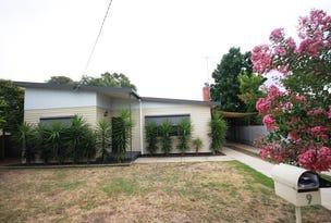 9 Moira Court, Wangaratta, Vic 3677