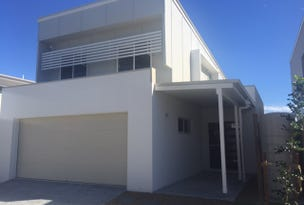 11/25 Saltwater Crescent, Kingscliff, NSW 2487