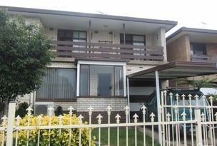 5B Bolivia Street, Cabramatta, NSW 2166