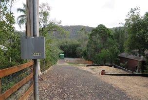 5949 Wisemans Ferry Rd, Gunderman, NSW 2775