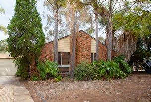 24 Malachite Road, Eagle Vale, NSW 2558