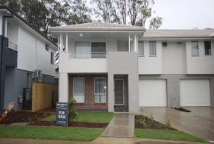 Morisset, address available on request
