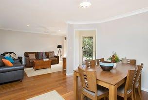 3 Wilmot Place, Singleton, NSW 2330