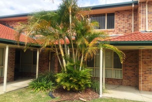 3/5 Battersby Street, Caboolture, Qld 4510