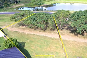 Lot 31 Rosewood Place (Runs off Parkview Terrace), Bundaberg North, Qld 4670