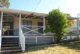 36 Jackson Street, Mount Barker, WA 6324