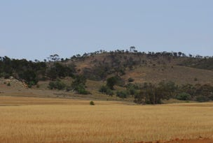 """ Avonmore"", Black Rock, SA 5431"