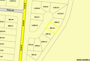 10 (lot 8) Hinchinbrook Ct, Halifax, Qld 4850