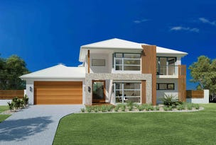 Lot 10 OCEAN VIEWS Grandview Close 500M TO BEACH, Sapphire Beach, NSW 2450