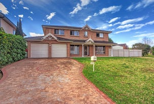 4 The Vale, Cambewarra, NSW 2540