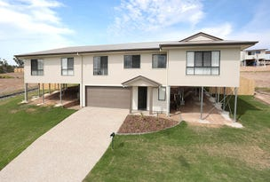 29 Groeschel Court, Goodna, Qld 4300