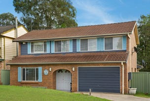 45 Cudgegong Road, Ruse, NSW 2560