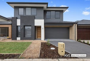 13 Omars Place, Narre Warren South, Vic 3805