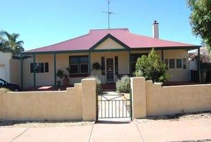 62 Herbert Street, Whyalla Playford, SA 5600