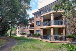 10/23-27 Engadine Avenue, Engadine, NSW 2233