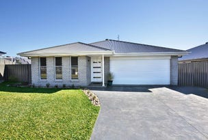 14 Petrel Close, South Nowra, NSW 2541