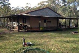 1710 Baerami Creek Road, Baerami, NSW 2333
