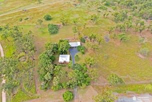 11 Keppel Sands Road, Tungamull, Qld 4702